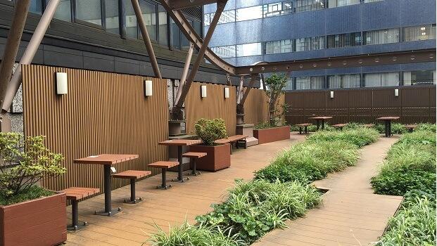 カイゴジョブアカデミー新宿校