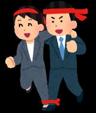 講師と専任担当のWサポート体制