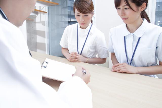介護職員初任者研修の実技試験