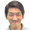 講師 福田一幸